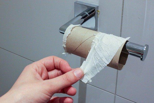 diarrea dopo i pasti