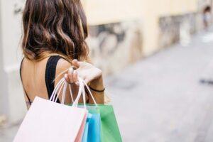 Furla Shopping Donna