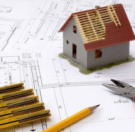 Iniezioni per l'edilizia