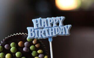 frasi per gli auguri di compleanno