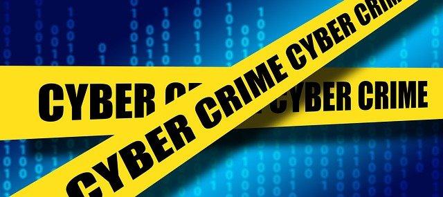 Virus Cerber